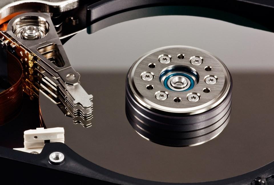 odzyskiwanie danych z hdd